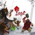 Sony monta lista Jogos por menos de R$90 na PS Store 136