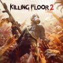 Sony monta lista Jogos por menos de R$90 na PS Store 155