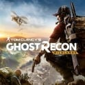 Sony monta lista Jogos por menos de R$90 na PS Store 211
