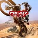 Sony monta lista Jogos por menos de R$90 na PS Store 215