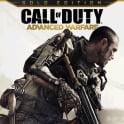 Sony monta lista Jogos por menos de R$90 na PS Store 220