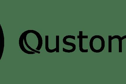 QustomDot – La Startup Belge qui va secouer le marché QD