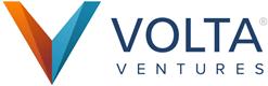 Volta Ventures – Un 2ème fonds de 35 millions € pour les startups du Benelux