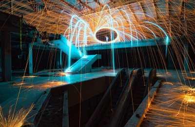 La 4ème révolution industrielle – opportunité ou menace pour les entrepreneurs ?