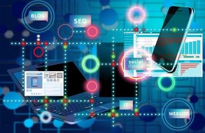 EMIAC – Une agence numérique à service complet