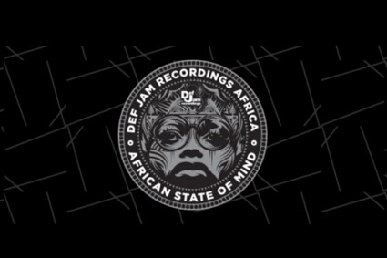 Universal Music – Le lancement de Def Jam Africa confirmé