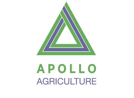 Apollo Agriculture logo