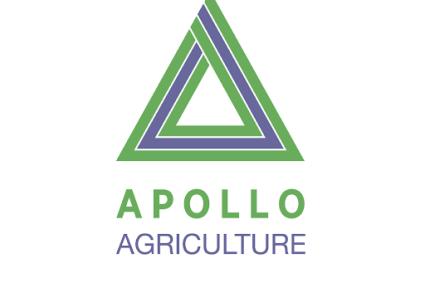 Apollo Agriculture – Une levée de fonds de 60 millions de dollars dirigée par Anthemis
