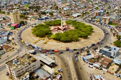 Focus – 6 startups qui impactent positivement le Bénin
