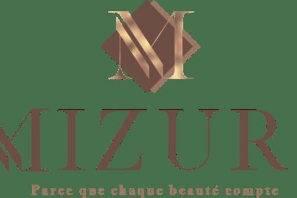 Mizuri – La beauté ébène célébrée sous toutes ses teintes