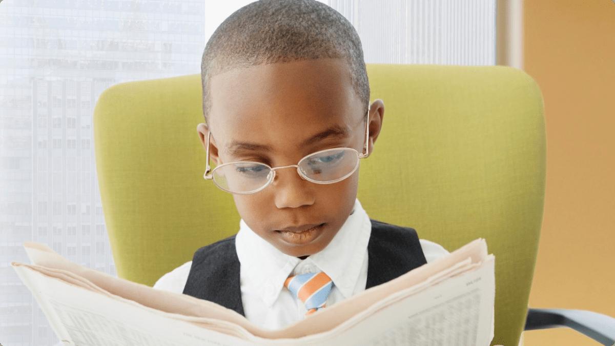L'éducation financière : la base d'une bonne gestion financière
