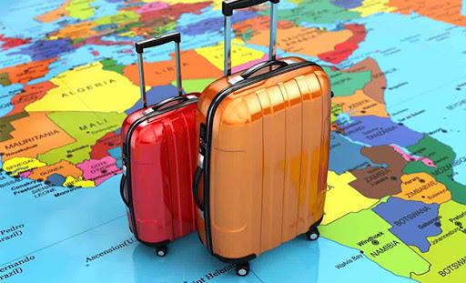 Le tourisme en Afrique : quel avenir?