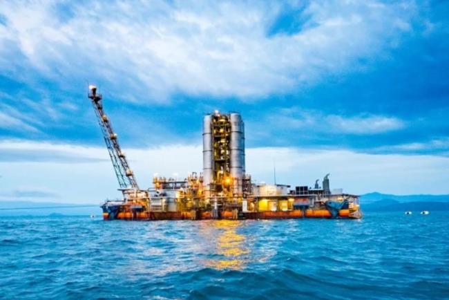 Le gaz méthane, une nouvelle opportunité dans le Kivu