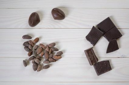 L'Afrique, premier producteur de fèves de cacao : quel avenir ?