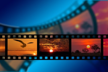 Pourquoi l'industrie du cinéma en RDC tarde-t- elle à éclore ?