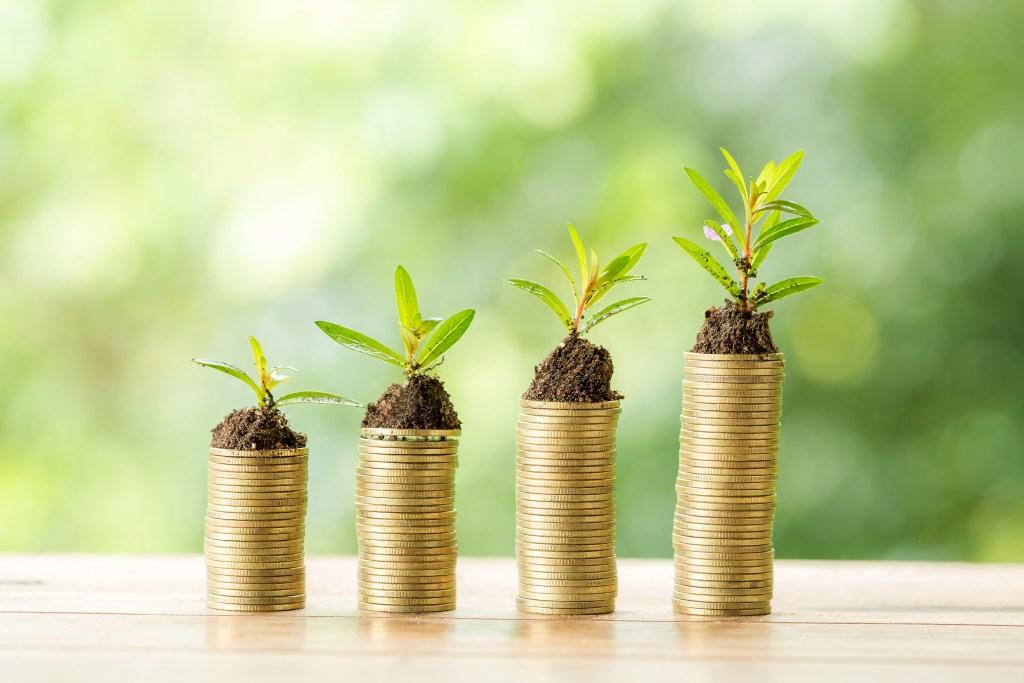 7 stratégies simples pour développer votre portefeuille