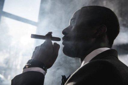 Fumer le cigare, l'art des connaisseurs
