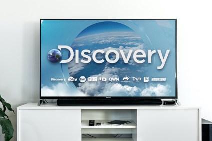 Comment Discovery gagne de l'argent