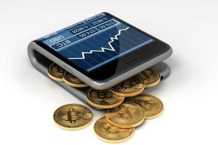 Bourse : Le processus de planification du portefeuille étape par étape