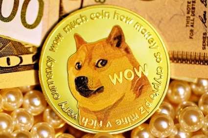 Deuxième crypto-monnaie la plus discutée sur Twitter devant l'Ethereum, SHIB est il toujours attractif?