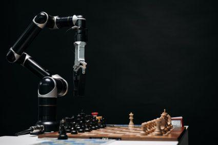 Cette IA pourrait prédire le succès d'une startup, une étude affirme qu'elle a une précision de 90%.