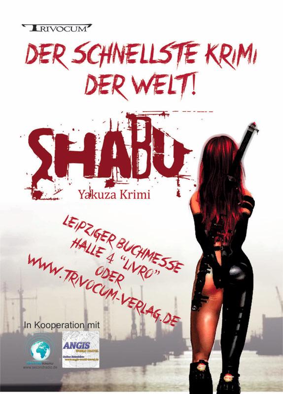 flyer_shabu