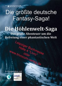 hoehlenwelt_flyer