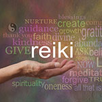 Reiki featured image | TriWellness Holistic Center | Massage Therapy, Reiki Treatments, Yoga & Acupuncture | Boston, MA 02127