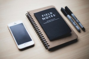 3 Great Phone Apps to Help Improve Self Esteem