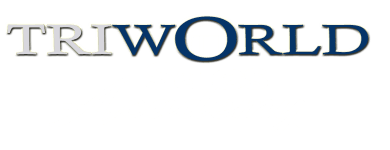 academy logo fnl2wht 2019