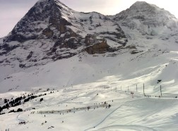 switzerland-grindelwald-magic-carpet