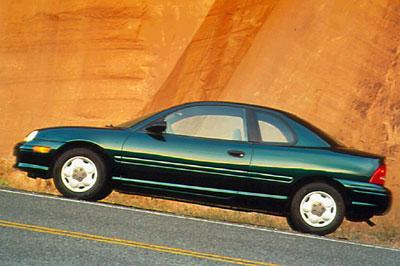 1995-99-dodge-neon-95103431991104.jpg