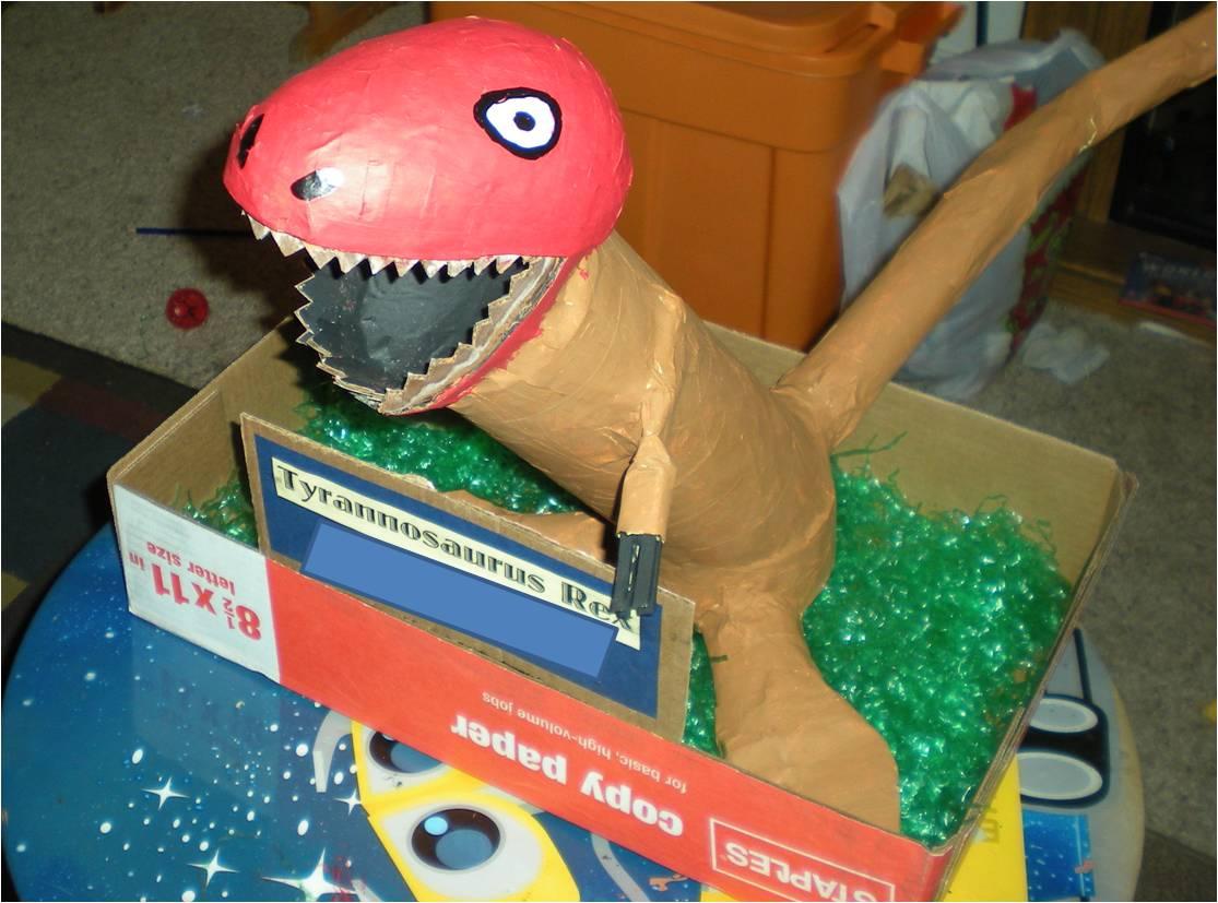 t-rex1
