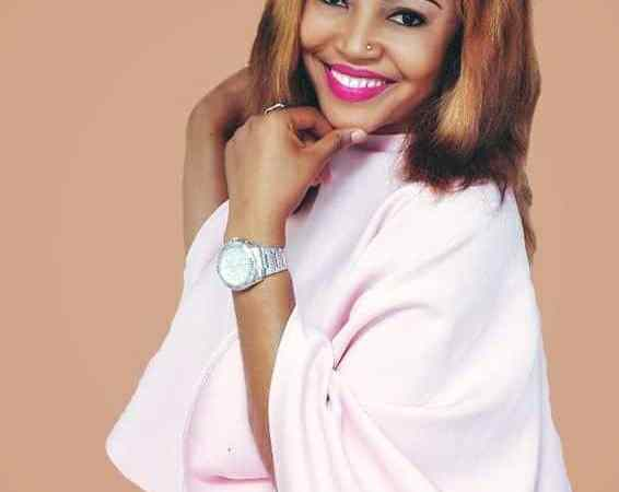 The Rise And Rise of Beauty queen cum Actress, Juliet Okoroafor