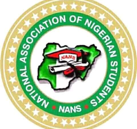 NANS reacts to expulsion of FUNAAB student