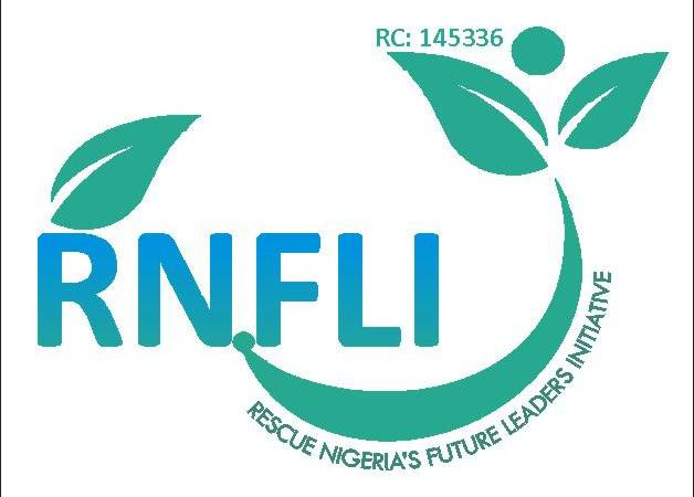 RNFLI Launches Official Website