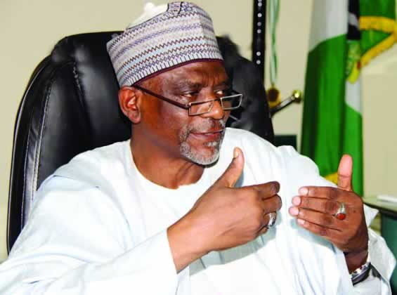 WAEC: Parents meet FG Monday, insist on school resumption