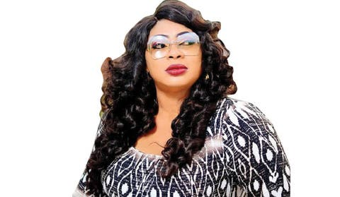 At 51, I'm not too old to remarry –Ayo Adesanya