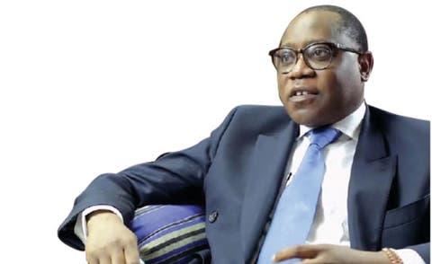Why Nigeria has failed to diversify economy —Aganga