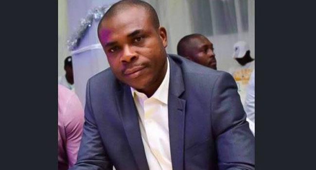 Newly recruited TVET teachers boost technical education in Edo – Osagie