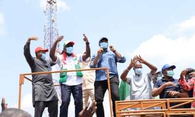 Edo gubernatorial election
