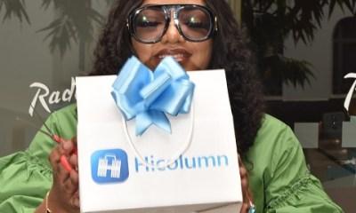 Hicolumn