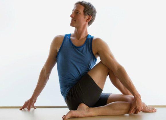 how to become a bikram yoga instructor
