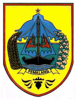 Lambang_kabupaten_pemalang