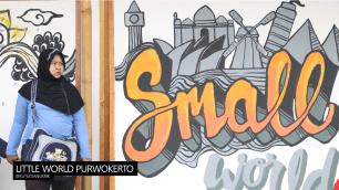 mural-little-world-purwokerto