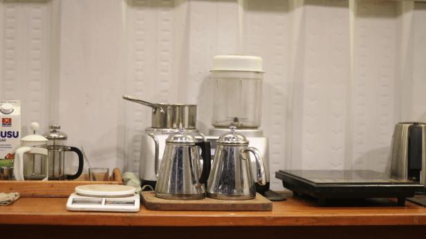 Peralatan Tempur