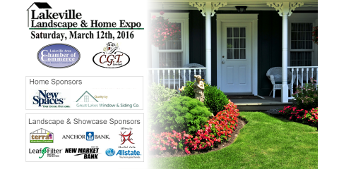 home improvement and design expo lakeville mn : brightchat.co