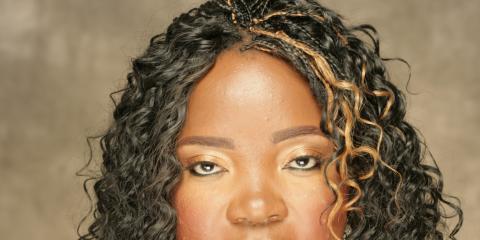 African Hair Braiding Salons