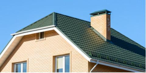 Holland Roofing Co Anchorage Ak Groupon