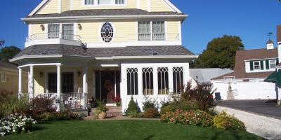Toms River NJ Home Remodeling Contractors NearSay
